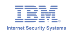 IBM Internet Security Systems