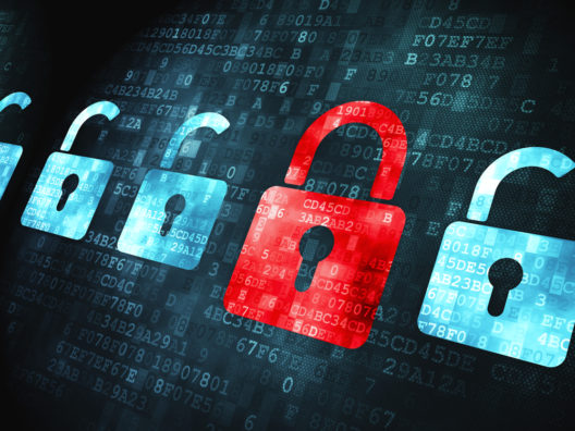 Holistic strategies for your security and operational risks