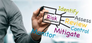 CyberZeon Risk Management Services (RMS)