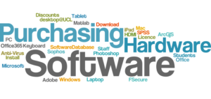 Simplified Software Licensing